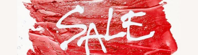 定期購読のメリット③:安く買える
