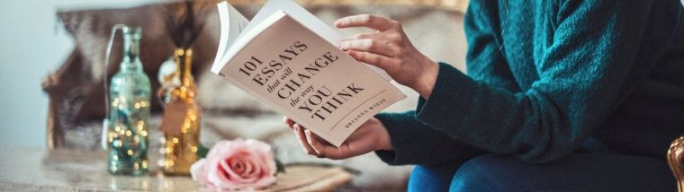 定期購読のメリット④:発売日にすぐ読める