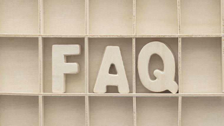 ネイリストの事がもっとわかる質問回答集