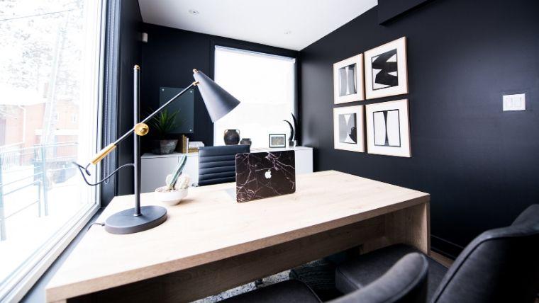 バーチャルオフィスとは貸出可能の事務所