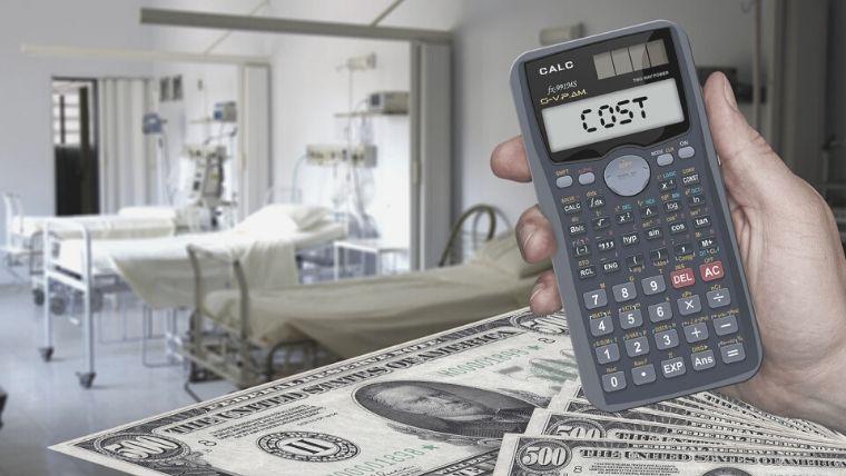 会計freeeの料金改定内容(2020年5月1日から)