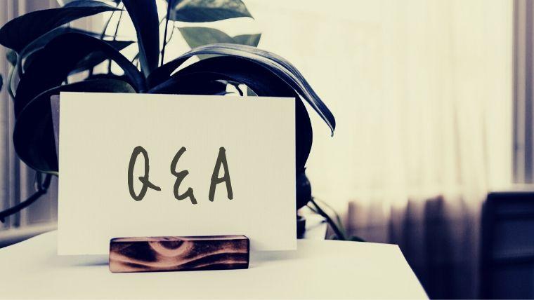 BASE(ベイス)のことがよくわかる質問回答集